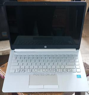 New Laptop HP 14z 4GB Intel Pentium SSD 128GB | Laptops & Computers for sale in Delta State, Warri