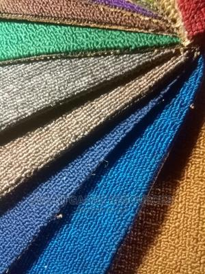 Home Rugs at Ibadan | Home Accessories for sale in Oyo State, Ibadan