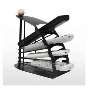 Remote Control Holder / Organizer / Stand | Accessories & Supplies for Electronics for sale in Lagos State, Lagos Island (Eko)