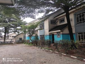 Furnished 4bdrm Duplex in Onne Gra, Port-Harcourt for Rent   Houses & Apartments For Rent for sale in Rivers State, Port-Harcourt