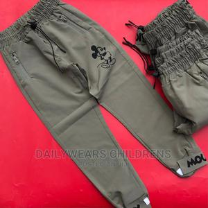 Girls Joggers | Children's Clothing for sale in Lagos State, Surulere