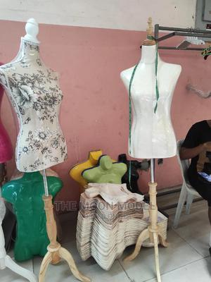 Pinnacle Female Mannequin | Store Equipment for sale in Lagos State, Lagos Island (Eko)