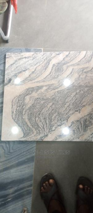 60×60 Nigeria Goodwill Ceramic Tiles | Building Materials for sale in Lagos State, Orile