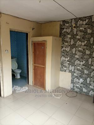 Studio Apartment in Agbowo, Ibadan for Rent | Houses & Apartments For Rent for sale in Oyo State, Ibadan