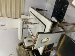 Marble Dining Table   Furniture for sale in Lagos State, Egbe Idimu