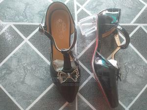 Cute Baby Girl Coporate Shoe | Shoes for sale in Lagos State, Isolo