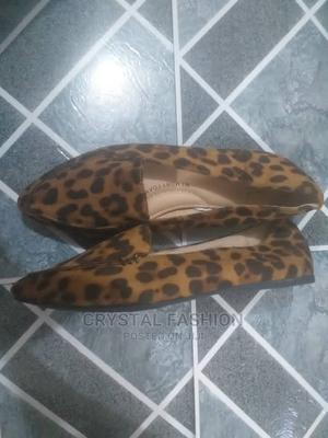 Cute Adult Flat Shoe   Shoes for sale in Lagos State, Isolo