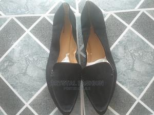 Adult Flat Shoe   Shoes for sale in Lagos State, Isolo