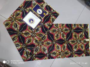 Ankara at Affordable Price | Clothing for sale in Lagos State, Alimosho
