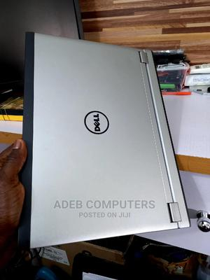 Laptop Dell Latitude 3330 4GB Intel Core I3 HDD 320GB | Laptops & Computers for sale in Lagos State, Ajah