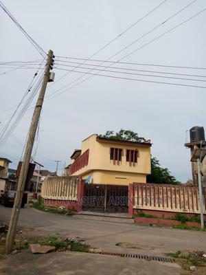 4bdrm Duplex in Ikolaba, Ibadan for Sale | Houses & Apartments For Sale for sale in Oyo State, Ibadan