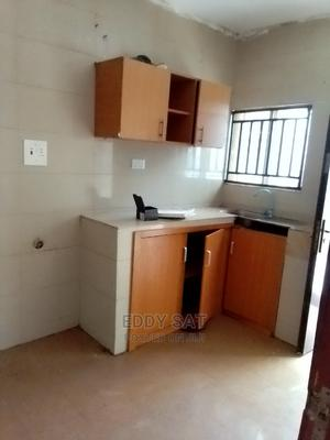3bdrm Apartment in Infinity Estate, Ajah for Rent   Houses & Apartments For Rent for sale in Lagos State, Ajah