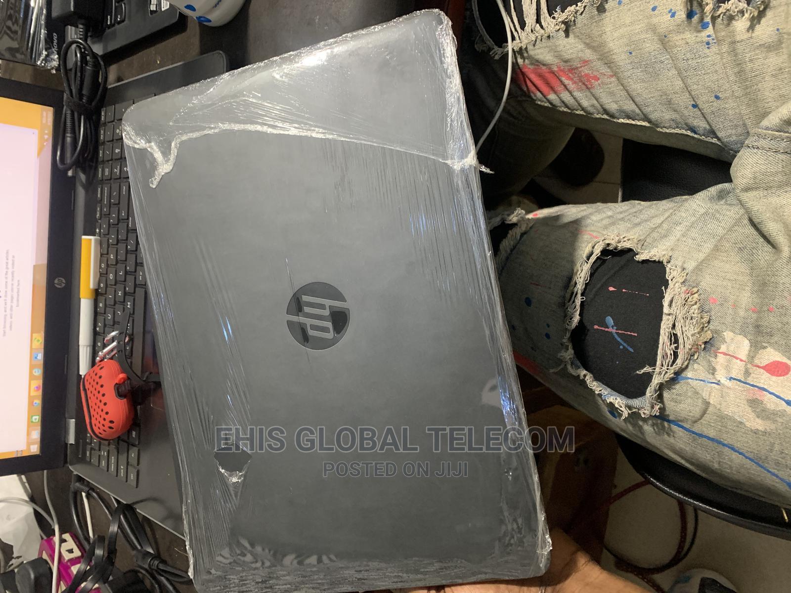 Laptop HP EliteBook 820 G2 4GB Intel Core I5 HDD 500GB | Laptops & Computers for sale in Benin City, Edo State, Nigeria