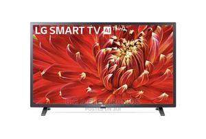 LG 43 Inch LED Smart TV | TV & DVD Equipment for sale in Kwara State, Ilorin East