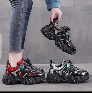 Quality Sneakers   Shoes for sale in Ekiti State, Ado Ekiti