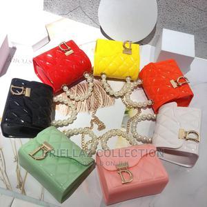 Classic Bag | Bags for sale in Ekiti State, Ado Ekiti