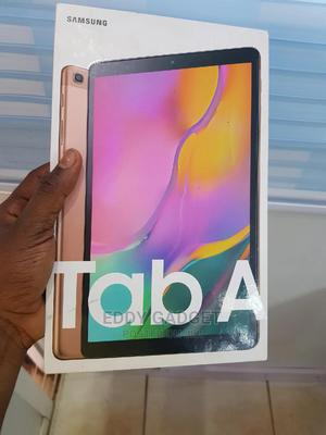 New Samsung Galaxy Tab a 10.1 (2019) 32 GB | Tablets for sale in Abuja (FCT) State, Wuse