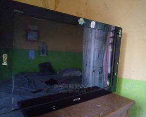 Sony 48 Inch Tv | TV & DVD Equipment for sale in Delta State, Sapele