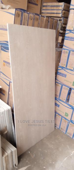 75×150 Spanish Standard Wooden Mart   Building Materials for sale in Lagos State, Lekki