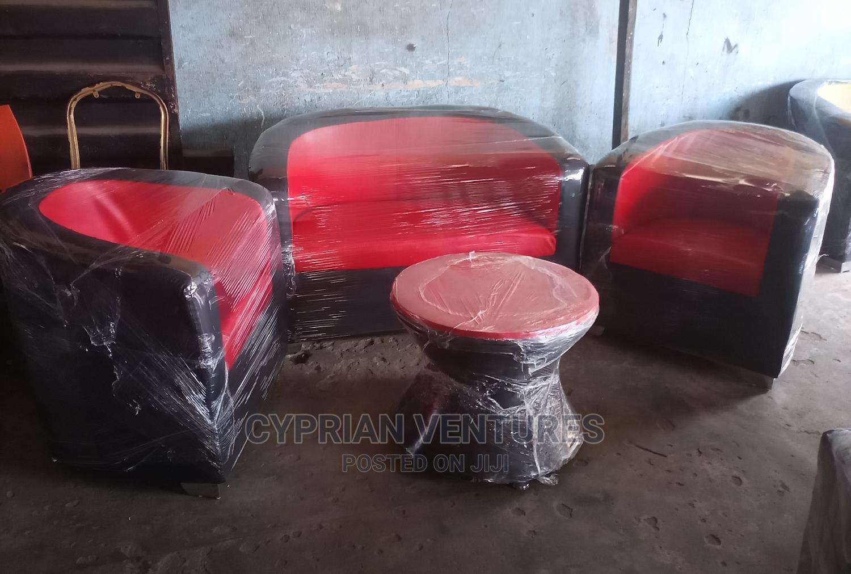 Super Quality Executive Sofas Chairs