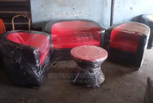 Super Quality Executive Sofas Chairs   Furniture for sale in Lagos State, Badagry