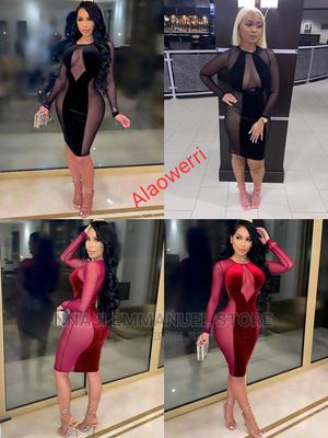 Female Quality Gown | Clothing for sale in Lagos State, Oshodi