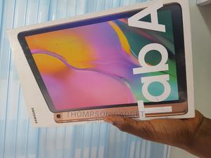 New Samsung Galaxy Tab a GB | Tablets for sale in Abuja (FCT) State, Lugbe District