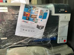 Hp 5525 Colour Printer (A3) | Printers & Scanners for sale in Lagos State, Surulere