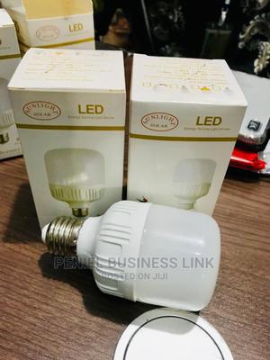 Solar DC Bulb 5w | Solar Energy for sale in Lagos State, Ojo