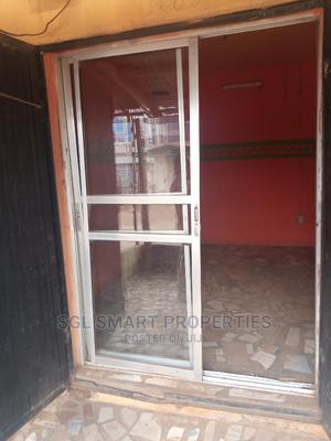 Shop to Let Good for Pharmacy/Chemist | Commercial Property For Rent for sale in Anambra State, Awka