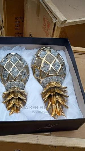 Decorative Figurines | Home Accessories for sale in Lagos State, Ojo