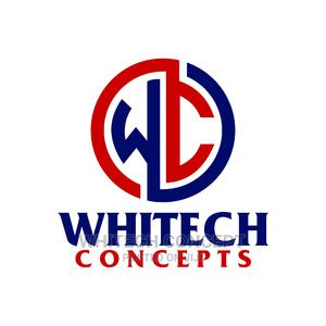 Repair/Servicing/Sales | Computer & IT Services for sale in Lagos State, Alimosho