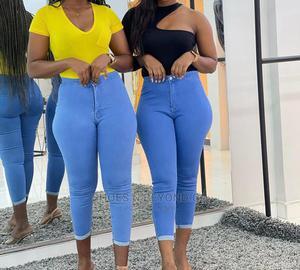 LUXURY Authentic Denims for Queens   Clothing for sale in Lagos State, Lagos Island (Eko)