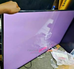 """2020made> LG 55"""" Nanocell Bluetooth Smart UHD 4K TV + Mount   TV & DVD Equipment for sale in Lagos State, Ojo"""