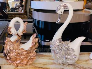 Decorative Figurines Duck   Home Accessories for sale in Lagos State, Ojo