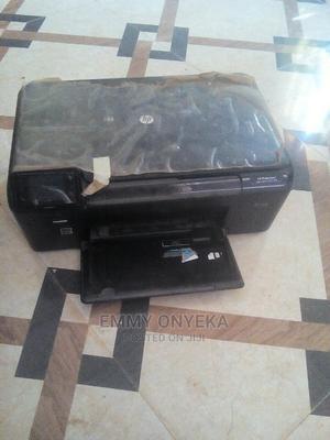 Deskjet Printer | Printers & Scanners for sale in Ogun State, Ado-Odo/Ota