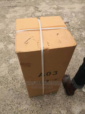 RO Reserve Osmosis 1ton | Manufacturing Equipment for sale in Edo State, Benin City