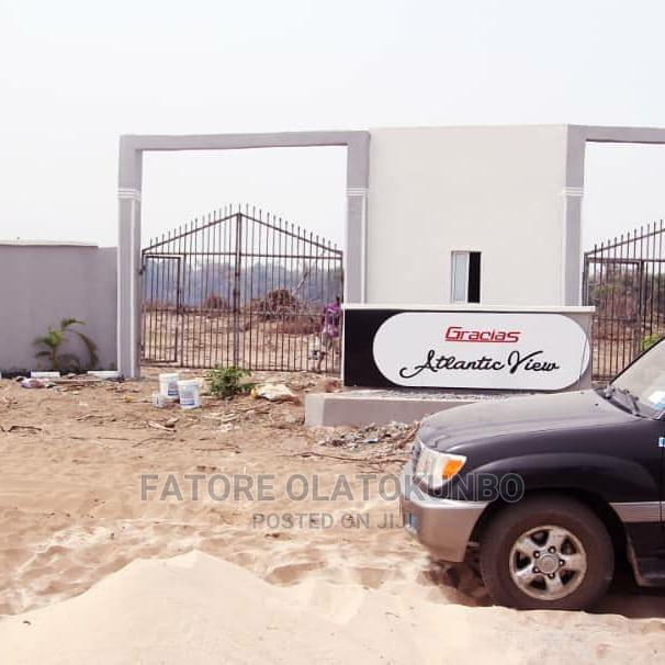 Cheap Residential Land for Sale
