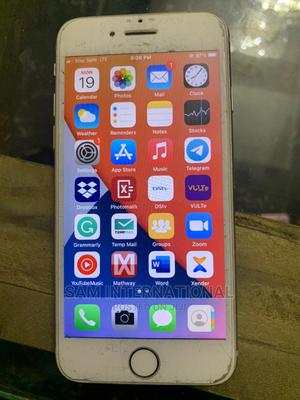 Apple iPhone 8 64 GB Gray | Mobile Phones for sale in Delta State, Warri