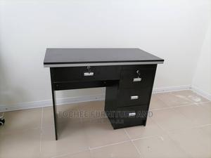Office Table | Furniture for sale in Lagos State, Ilupeju