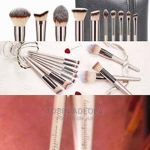 Lulus.Maquilage Makeup Brushes   Makeup for sale in Lagos State, Ilupeju