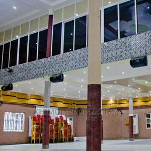 4 Storey 56 Rooms Executive Hotel Suites With 2bars at Lekki | Commercial Property For Sale for sale in Lagos State, Lekki