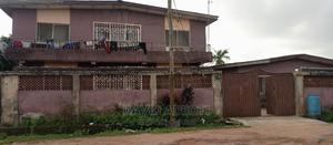 3bdrm Block of Flats in Ogunsolu, Ikeja for Sale | Houses & Apartments For Sale for sale in Lagos State, Ikeja