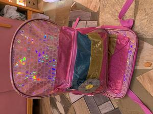 School Bag | Babies & Kids Accessories for sale in Lagos State, Ikorodu