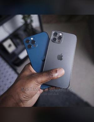 Apple iPhone 11 Pro Max 64 GB | Mobile Phones for sale in Delta State, Warri