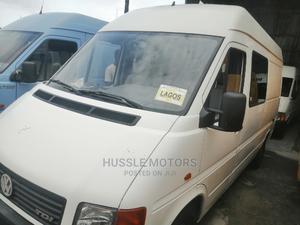 Volkswagen LT35 Diesel. | Buses & Microbuses for sale in Lagos State, Apapa
