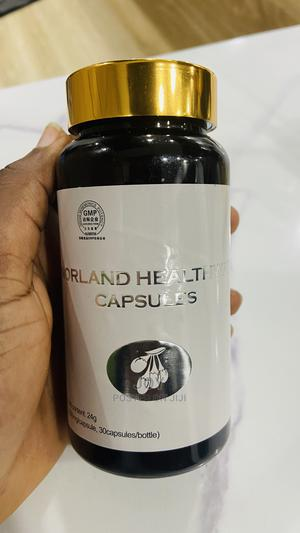 Cure for Diabetes   Vitamins & Supplements for sale in Lagos State, Ajah