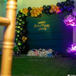 Alimosho Event Planner and Decorator   Wedding Venues & Services for sale in Lagos State, Alimosho