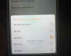 Gionee S10C 32 GB Gold   Mobile Phones for sale in Ondo State, Akure