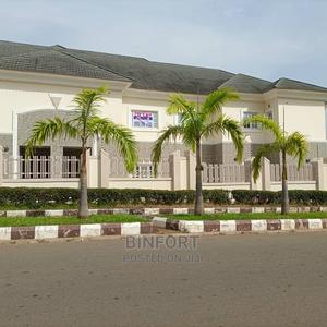 5bdrm Duplex in Katampe Extension for Rent | Houses & Apartments For Rent for sale in Abuja (FCT) State, Katampe